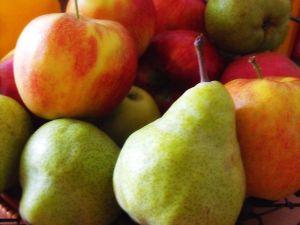 Pears_&_Apples