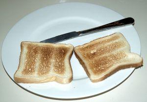 800px-Toast