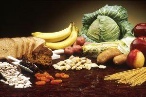 800px-Fruit,_Vegetables_and_Grain_NCI_Visuals_Online