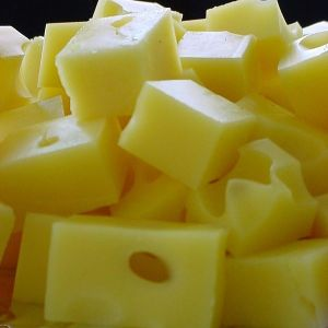 600px-Swiss_cheese_cubes